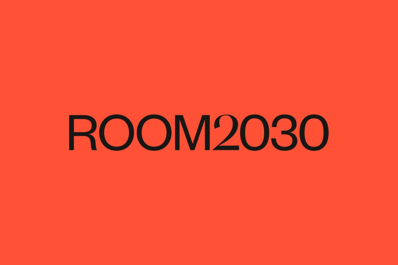 ROOM2030